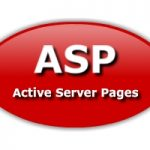 Mini guida sulle pagine ASP