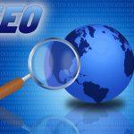 Siti web e SEO: 5 consigli su come ottimizzare link e immagini