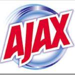 Come creare applicazioni interattive con Ajax