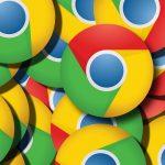 Ecco come conoscere l'user-agent di un crawler o di un qualsiasi browser