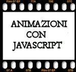 Realizzare animazioni con JavaScript, ecco come fare