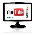 Video online, i migliori servizi e tools
