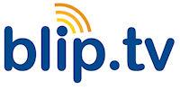 blip.tv