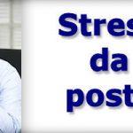 Blogging: stress da post, ecco perchè non devi stressarti