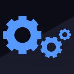Framework: usare quelli esistenti o svilupparne uno proprio?