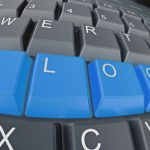 Blogging: come puoi fare la differenza online?