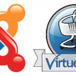 E-Commerce in pochi click: Joomla e VirtueMart