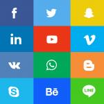 Guru, esperti e strafighi dei socialcosi: quanto contano i contatori?