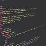 Ecco alcuni errori da evitare nella realizzazione di un sito dinamico
