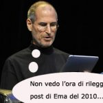 EmaWebDesign goto 2011