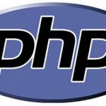 Ecco come conoscere la long url a cui punta una short url grazie a PHP e alle API di Bit.ly