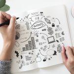 Elevator Pitch: alcuni consigli su come presentare la propria idea a un venture capital