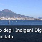 Si è svolto il primo raduno degli Indigeni Digitali a Napoli