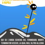 Brunch Indigeni Digitali Napoli, ci vediamo sabato 10