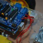 Massimo Banzi racconta la storia di Arduino al WorldWideRome