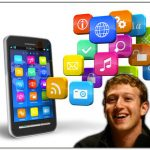 Arriva puntuale App Center, l'app store di Facebook