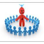 Comunicare in modo efficace con Twitter: la guida definitiva (forse)