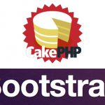 CakePHP CMS: integrare Twitter Bootstrap con CakePHP