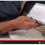Beppe Grillo SWG4 e Zip War Airganon: ecco come scaricare il misterioso software (forse)