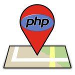 Google Maps API e PHP: usare il Geocode