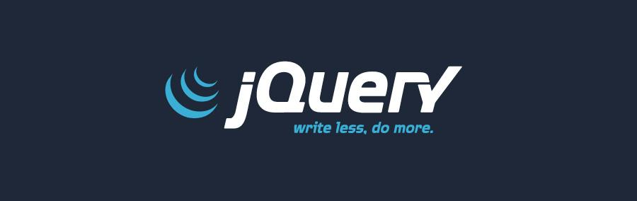 Jquery scrolltop e scroll to div un esempio pratico emawebdesign - Jquery scroll to div ...