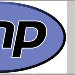 PHP image save: salvare un'immagine a partire da una URL
