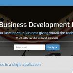 Startup BDK